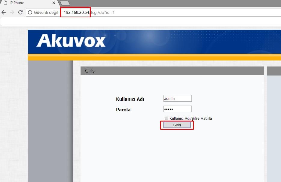 akuwox-1