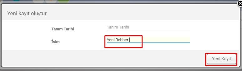 faks-rehber-3