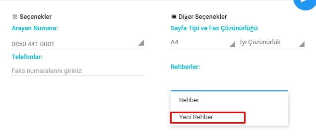 faks-rehber-7