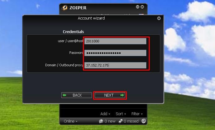zoiper14