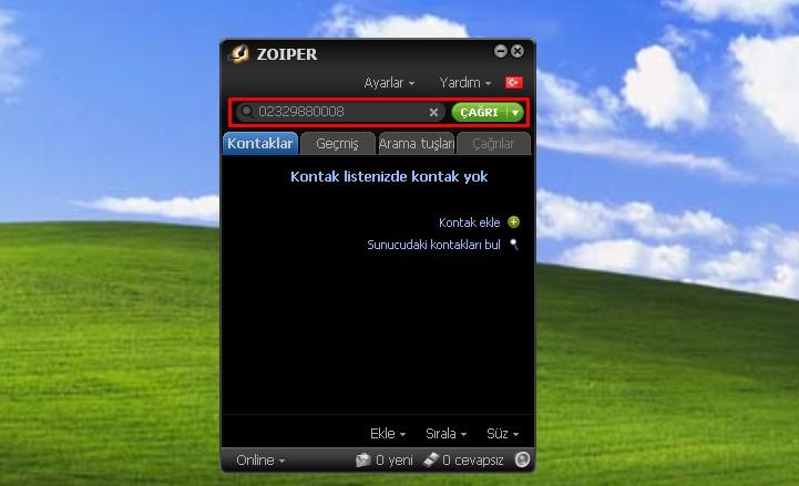 zoiper17