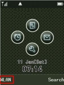 incom-wireless1