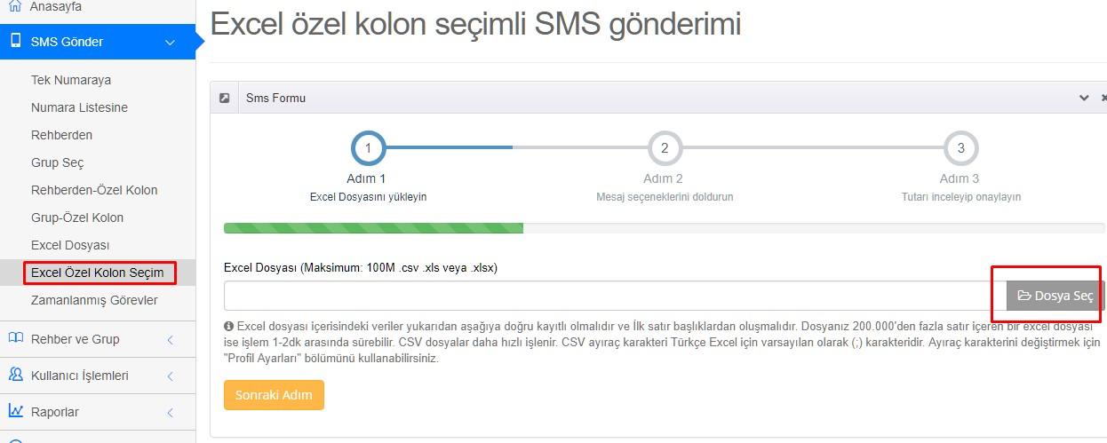 sms-3-3