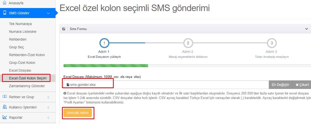 sms-3-4