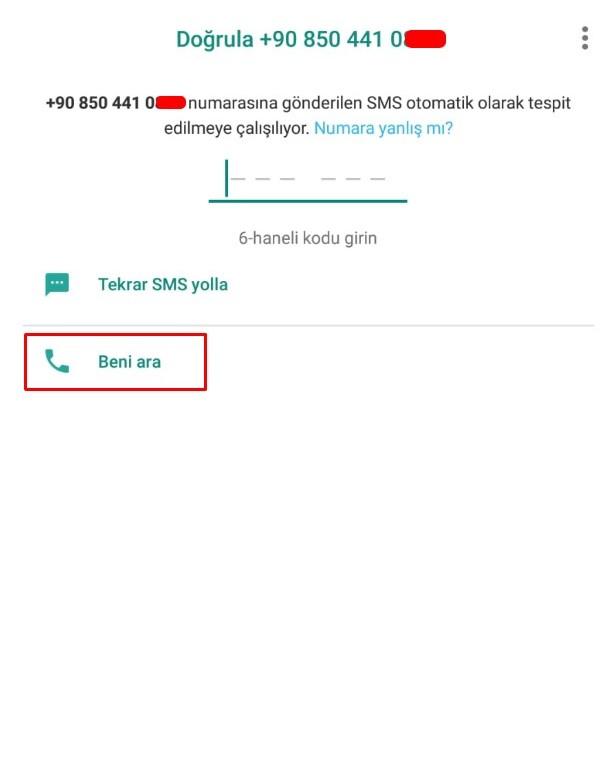 whatsapp6